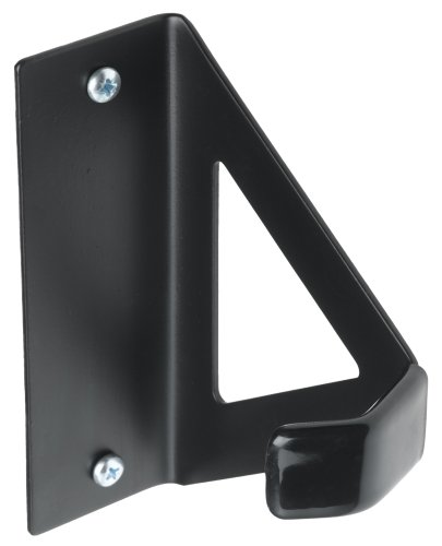 Racor PIW 1R PIW 1W Wall Mount Hanger product image