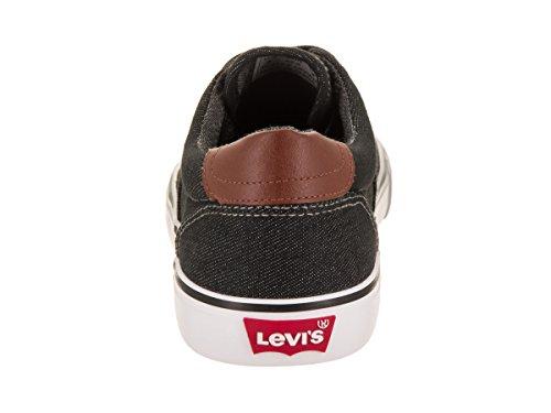 Levi's Schwarz 517648 41a Herren Braun XfFaPzf