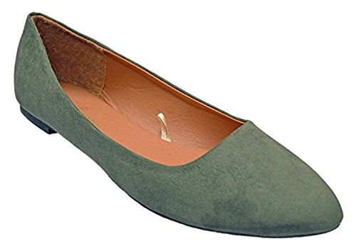 female army dress shoes - 1
