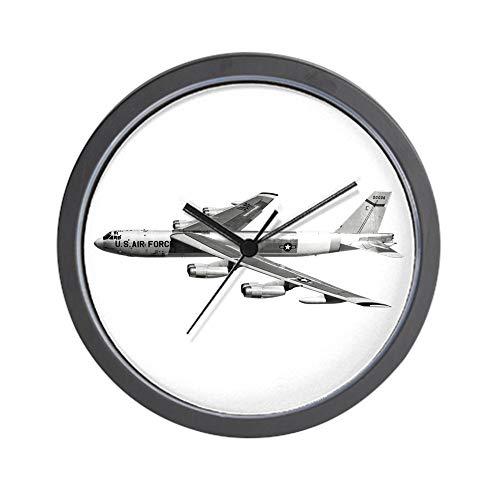 (CafePress B 52 Stratofortress Bomber Unique Decorative 10
