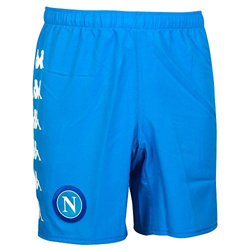 2016-2017-napoli-kappa-home-shorts-sky-blue