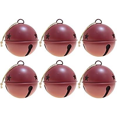 jingle-bell-ornaments-335-inch-diameter-2