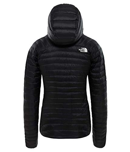The Tnf Grey Black Dn Face Tin Impendor 2018 fall Hd North W rv6rw