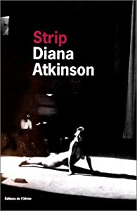 Strip par Diana Atkinson
