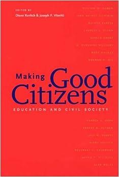 what makes a good citizen essay good citizen essay essay on an ideal citizen in hindi thesis open technology center