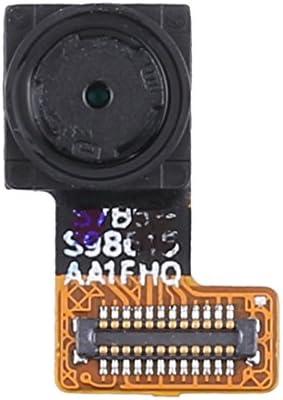 TTDY professionele vervanging voorzijde Facing Camera Module voor Huawei Geniet 6 AL00 Onderdelen