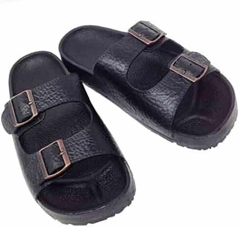 02b5c9656b152 Shopping Buckle - Under $25 - 2 Stars & Up - Sandals - Shoes - Men ...