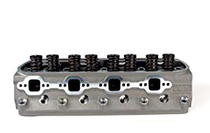 3. COMP Cams 35016-01 Cylinder Head Assembly
