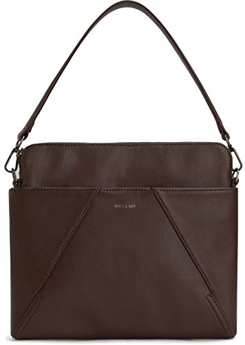 Soil Handbag Matt Hobo Loom and Nat Whilem qqwHgYU