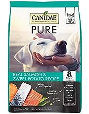 Canidae Dry Dog Food, 1.8 kilograms