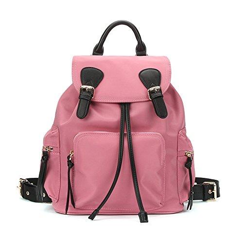 cd45757cecd Gerosse Fashion Nylon Backpack Purse Travel for Women, Designer ...
