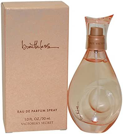 Breathless by Victoria's Secret for Women 1.0 oz Eau de Parfum Spray