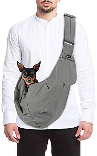 Doberman Doberman Christmas Doberman Gift Dog Christmas Gift Doberman Tote Dog Stuff Dog Tote Dog Tote Bag Custom Dog Tote