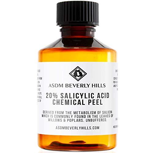 ASDM Beverly Hills 20%