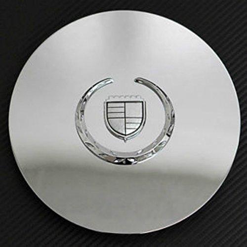 brand-new-one-piece-gm-cadillac-escalade-ext-esv-9594877-chrome-wheel-center-hub-caps-2003-2006-us-f