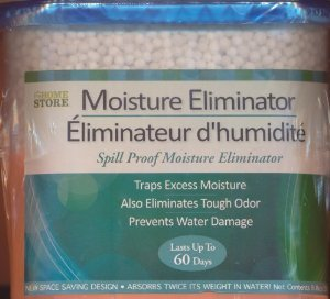 the-home-store-moisture-and-odor-eliminator-absorber-2pack