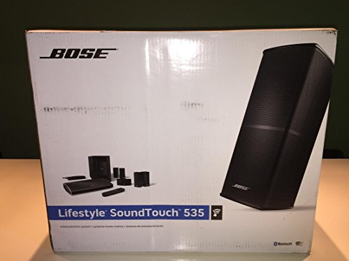 bose-lifestyle-soundtouch-535-entertainment-system