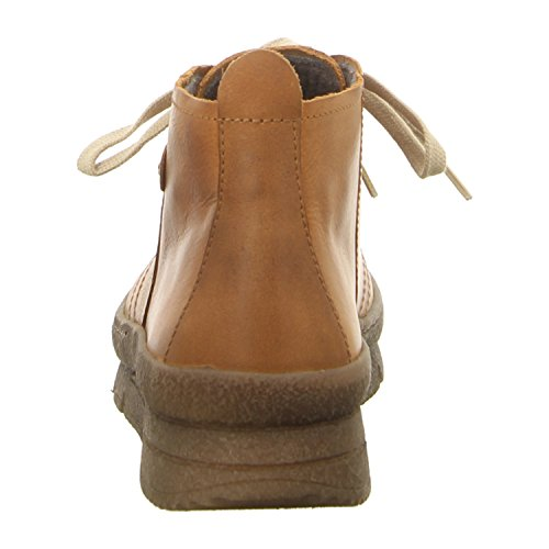 camel active Authentic 70, Botas Para Mujer marrón