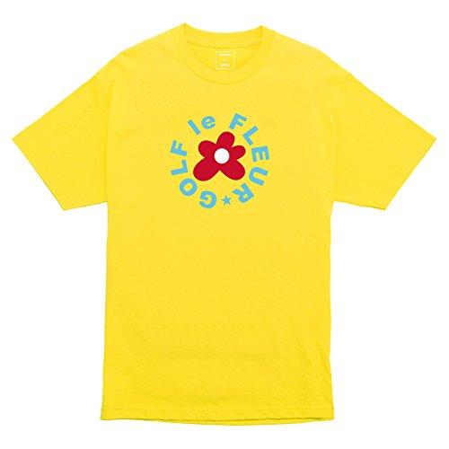 qifang liu Womens Summer Street Printed Tops Cute Short Sleeve Casual Teen Girls Tees T Shirts