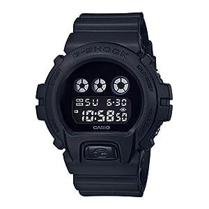Casio Reloj de Pulsera DW-6900BBA-1ER 10