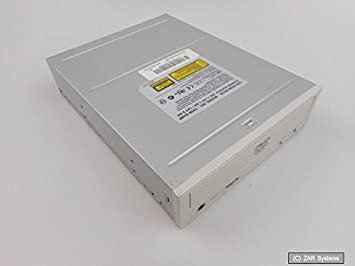 NEW DRIVERS: DHM G48R