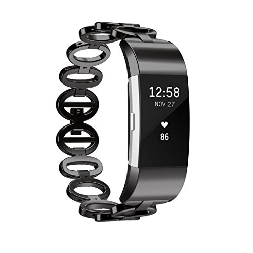Picture of an AutumnFall For Fitbit Charge 2 661034599832