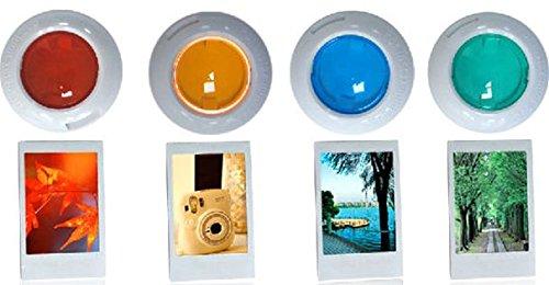 Katia Mini 8 Instant Camera