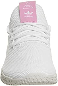 Sneakers 5 W Originals Women's Hu Adidas Pw Uk Tennis Ftwwhtcwhite XZkTOPiu