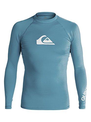 quiksilver-mens-all-time-long-sleeve-rashguard-captains-blue-white-small