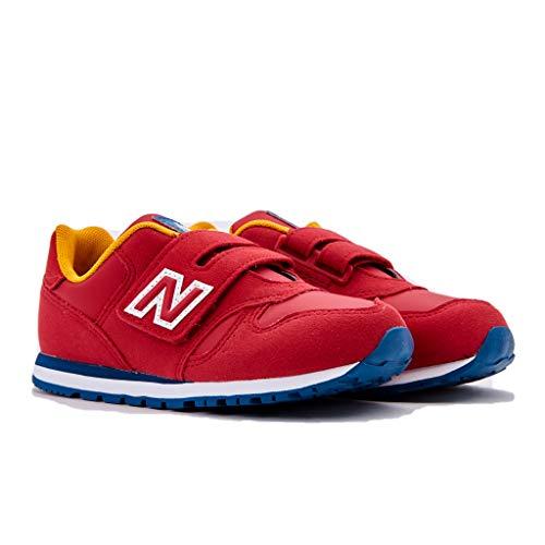 New Sneaker Balance Sneaker 373v1 New Unisex New Unisex 373v1 Balance OOwUrgx