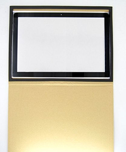 Front-LCD-Glass-Cover-Sheet-for-MacBook-Pro-Unibody-13-A1278-Mid-2009-Mid-2012-13-inch