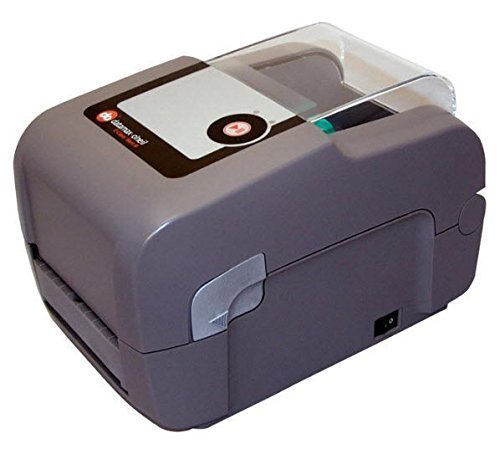 Datamax-O'Neil E-4205A Advanced Mark III Direct Thermal Barcode Label Printer (P/N EA2-00-0JP05A00) by Datamax-O'Neil