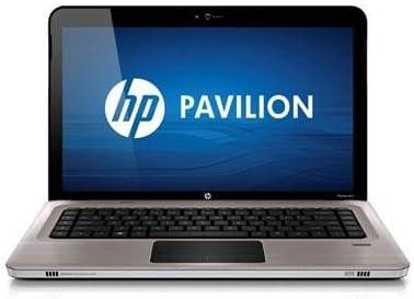 HP Pavilion DV6-3350SS LP439EA - Ordenador portátil de 15,6 ...
