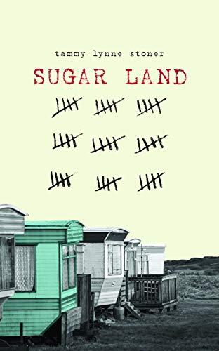 Image of Sugar Land