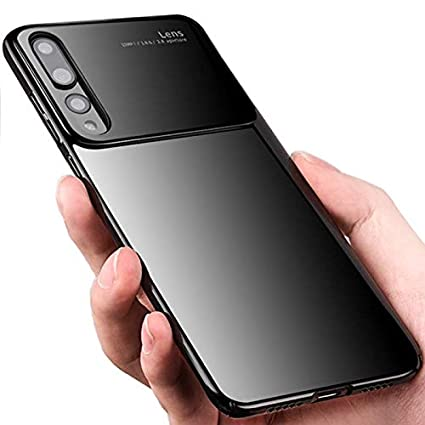 Amazon.com: Foresightus - Carcasa rígida para Huawei P20 Pro ...
