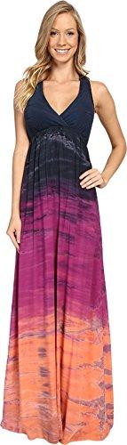 hardtail maxi dress - 7