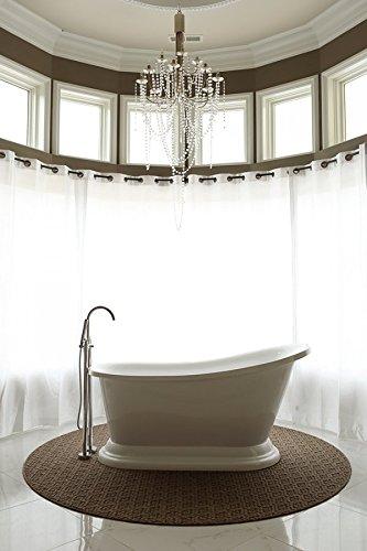 oasis bathtubs - 5