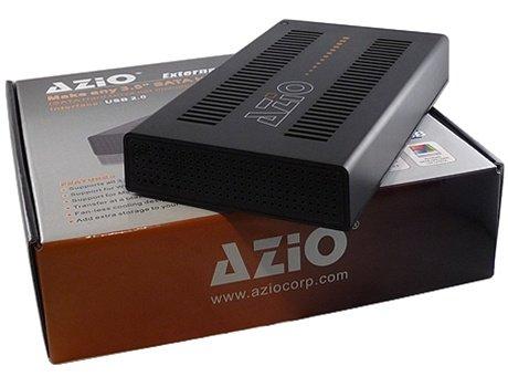 AZIO E300S-U31 DRIVERS FOR WINDOWS 10