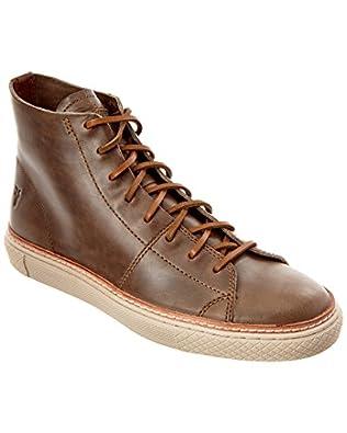 hot sale Frye Men's Gates High Chukka Shoes - 81169-Whs