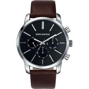 Reloj - Mark Maddox - Para  - HC0005-54