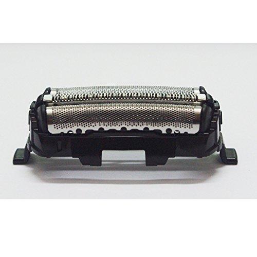 WES9087PC Outer Foil for ES8101 ES8103 ES8109 ES-GA21 ES-ST23 Shavers -