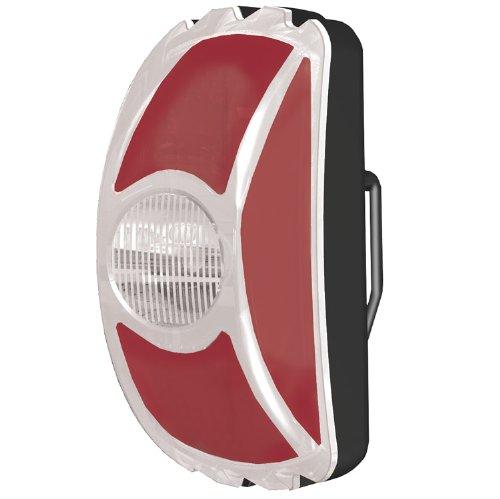 Cheap NiteRider CherryBomb 1 Watt Tail Light One Color, One Size