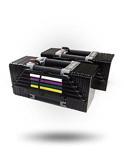 powerblock-elite-dumbbell-set-black-70-pound
