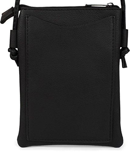 styleBREAKER d styleBREAKER d Mini sacoche sacoche avec sacoche avec avec Mini avec styleBREAKER styleBREAKER Mini d sacoche Mini T4OxnSA