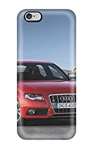Oscar M. Gilbert's Shop 9425727K86292703 Tpu Shockproof/dirt-proof Audi S4 26 Cover Case For Iphone(6 Plus)