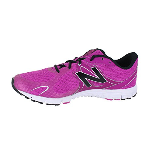 New Balance Womens W630v5 Hardloopschoenen Roze