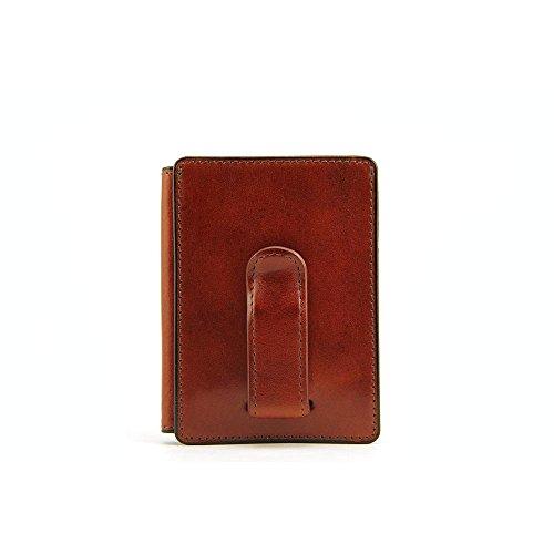 bosca-mens-old-leather-front-pocket-id-wallet-multiple-colors