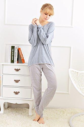 Pajamas For Women 5983061ae