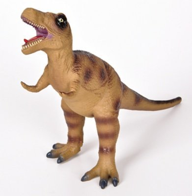 (Dinosaur T-rex 14