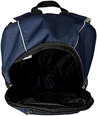 Enduro Men's 20l Oakley Backpacks one fathom 3 0 Size doWCrxBe
